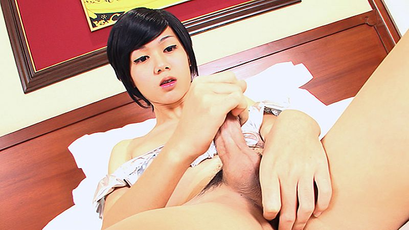 LadyboyGold Video Update