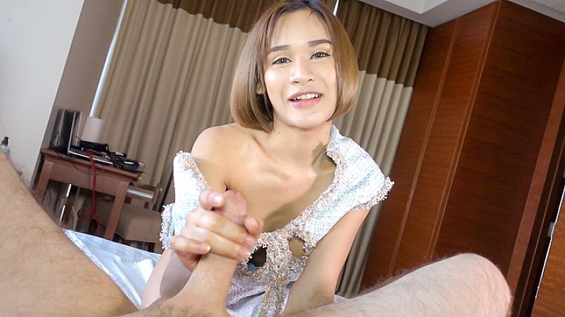 Latest LadyboyGold Video Update